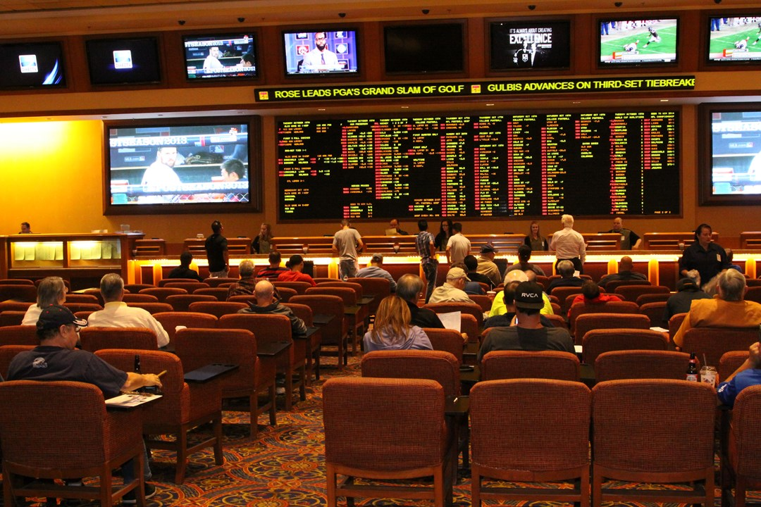 vegas point spread college football which sportsbook has the quickest payouts