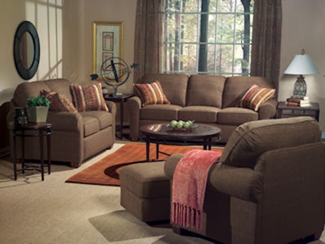 Elegant Jonathanu0027s Furniture Website Revolutionizes The Online Furniture Shopping  Experience For Auburn, NY Residents