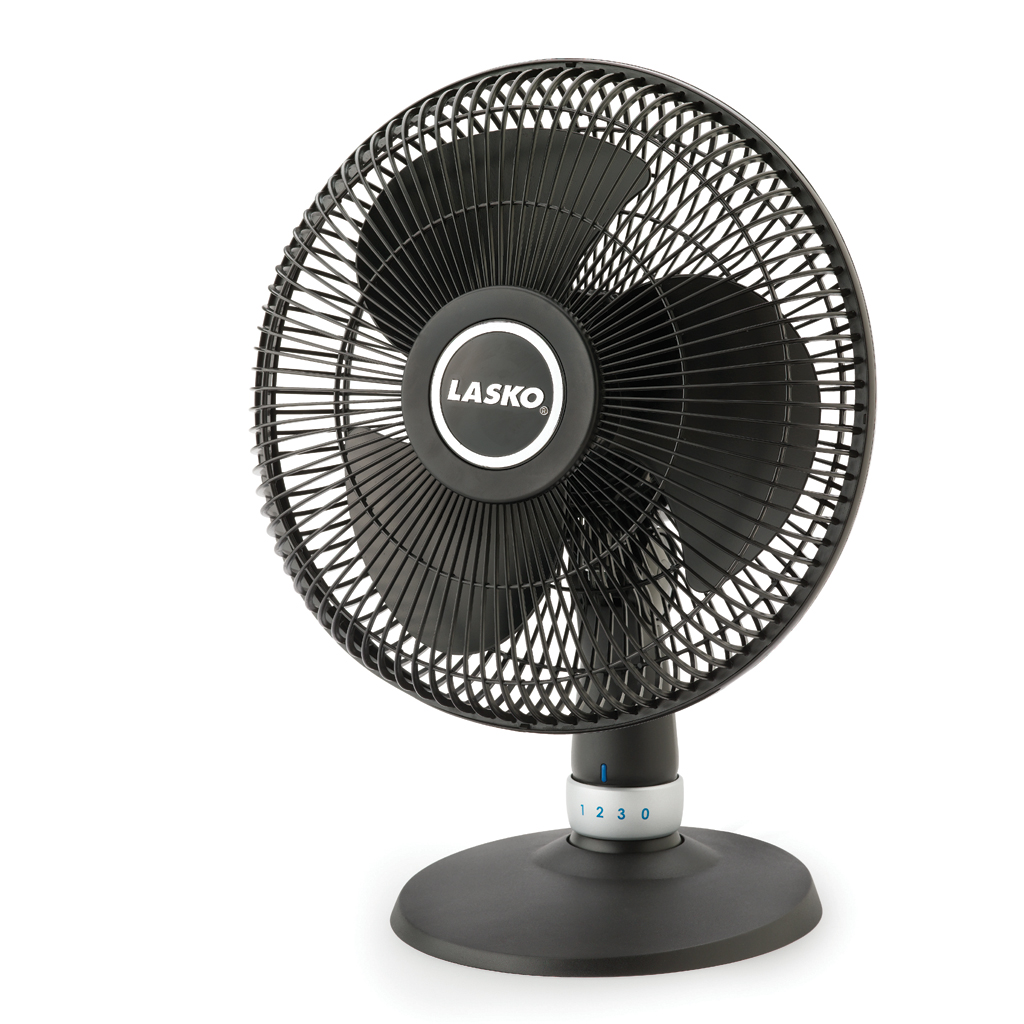 Lasko Table Fans Make College Life Easier Lasko Products