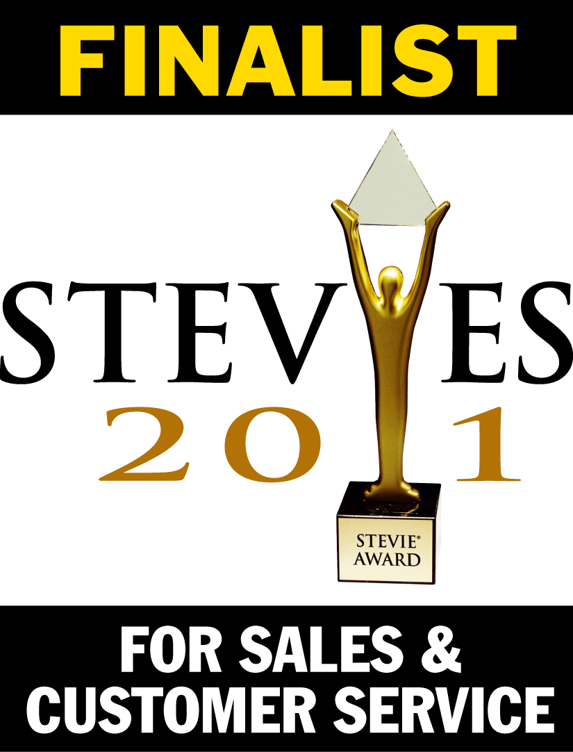 mondial assistance named as a finalist in 2011 stevier awards for sales customer service. Black Bedroom Furniture Sets. Home Design Ideas