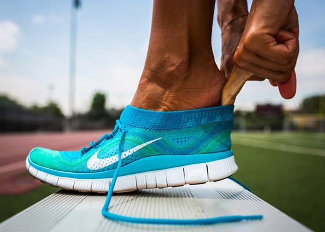 Where to Buy Shoes Online at Discounted Prices: MyVoucherDeals.com