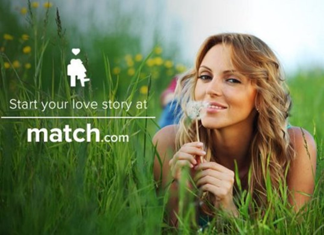 best dating sites 2014
