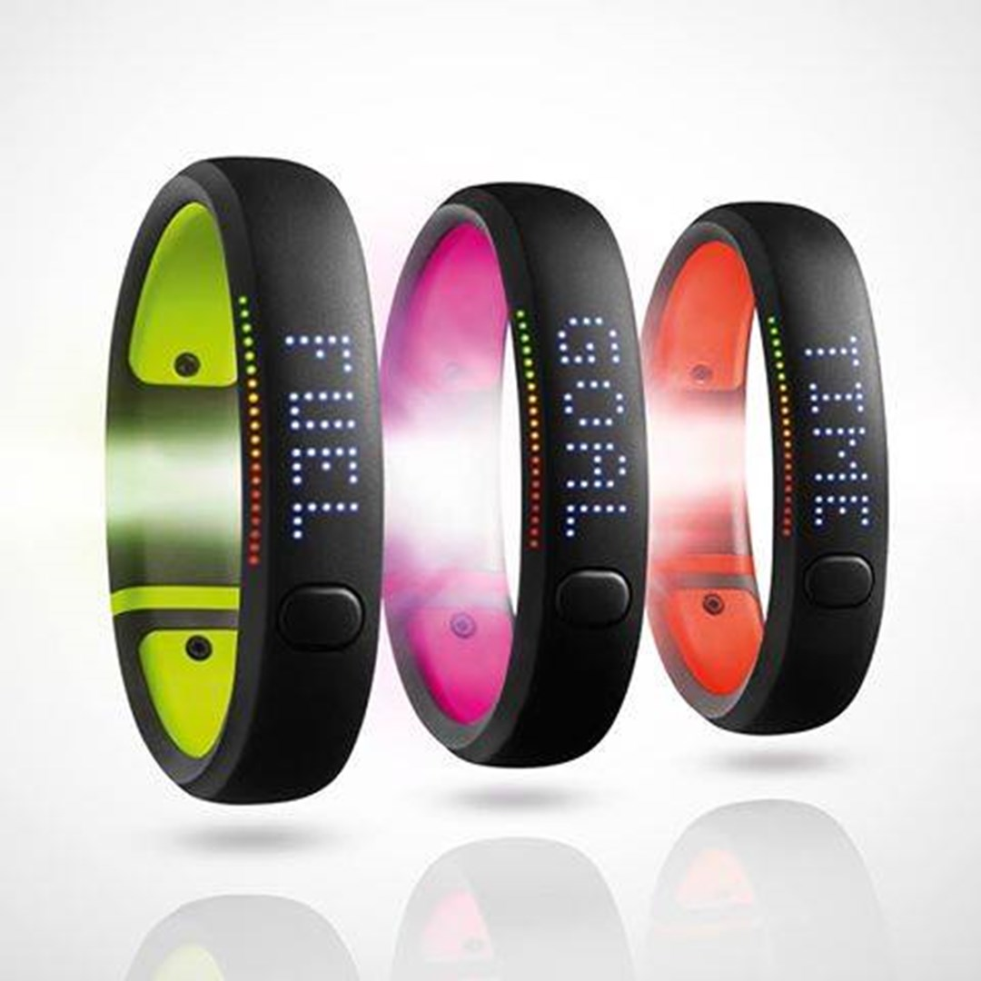 Nike Fuel Band Review 2014: Save with Nike Promo Code for ...