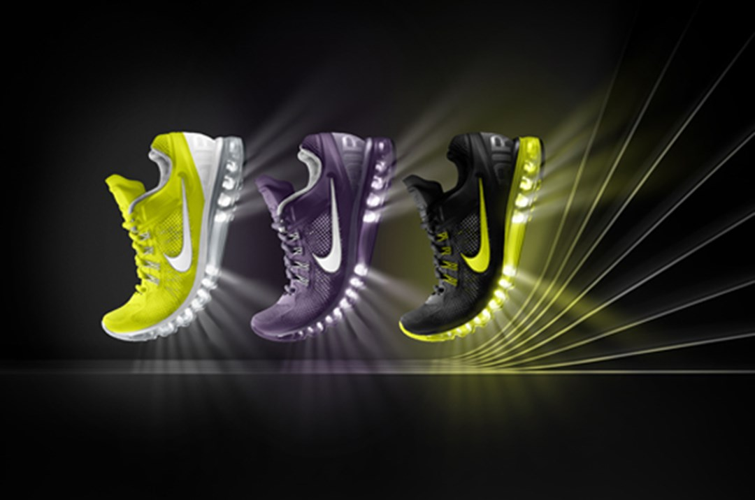 Get Nike id promo code 2014 and save on Nikeid shoes for men, women and  kids when you shop online. Customize your favorite Nike shoes with Nike id  for men, ...