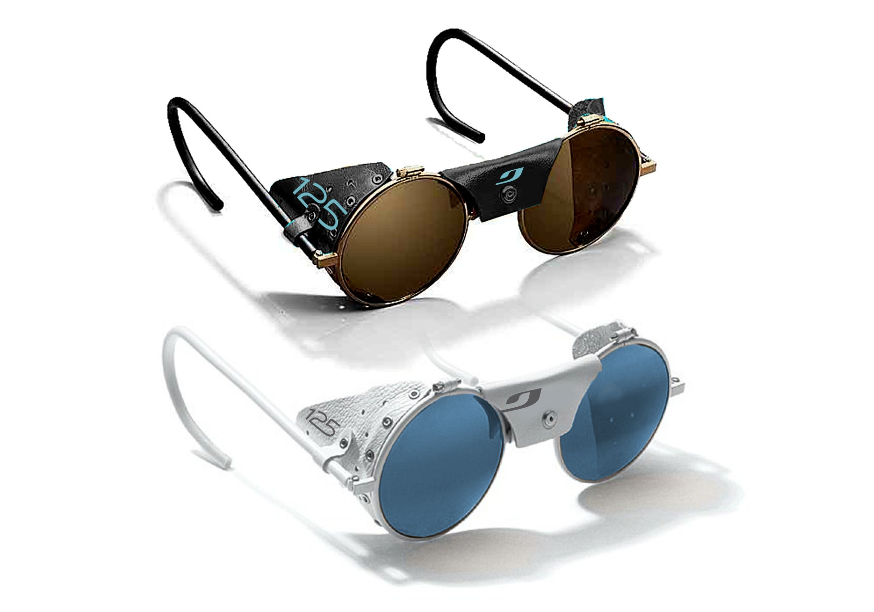Mountaineering Sunglasses Www Tapdance Org