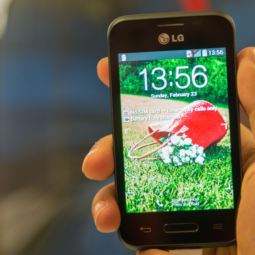 LG Mobile Support Manuals User Guides & More