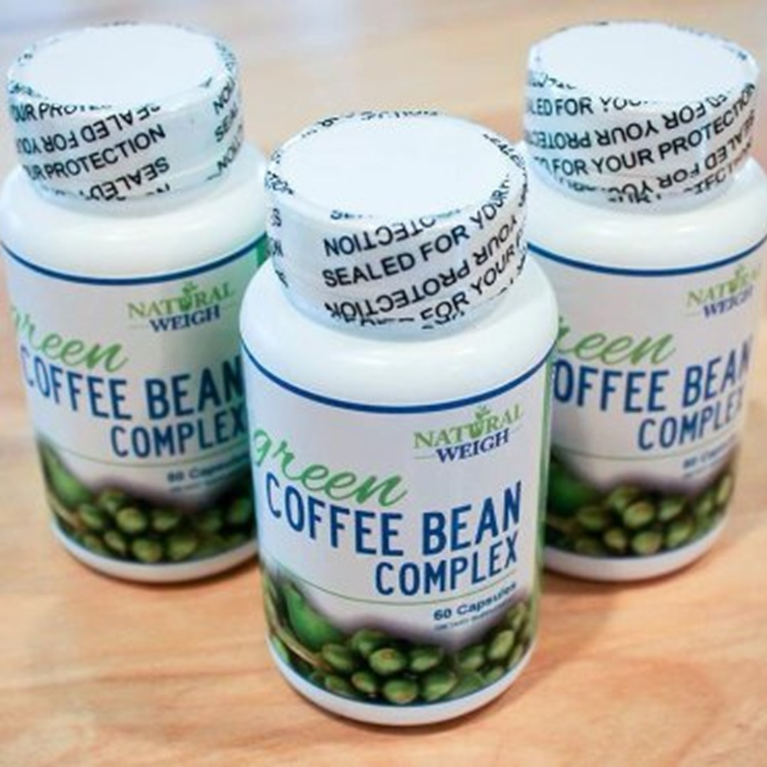 The Incredible Weight Loss Secrets of Green Coffee