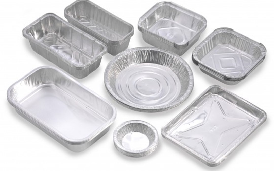 Aluminum cans food in aluminum cans for Cuisine aluminium