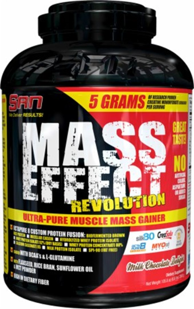 matrix anabolic whey protein price in india