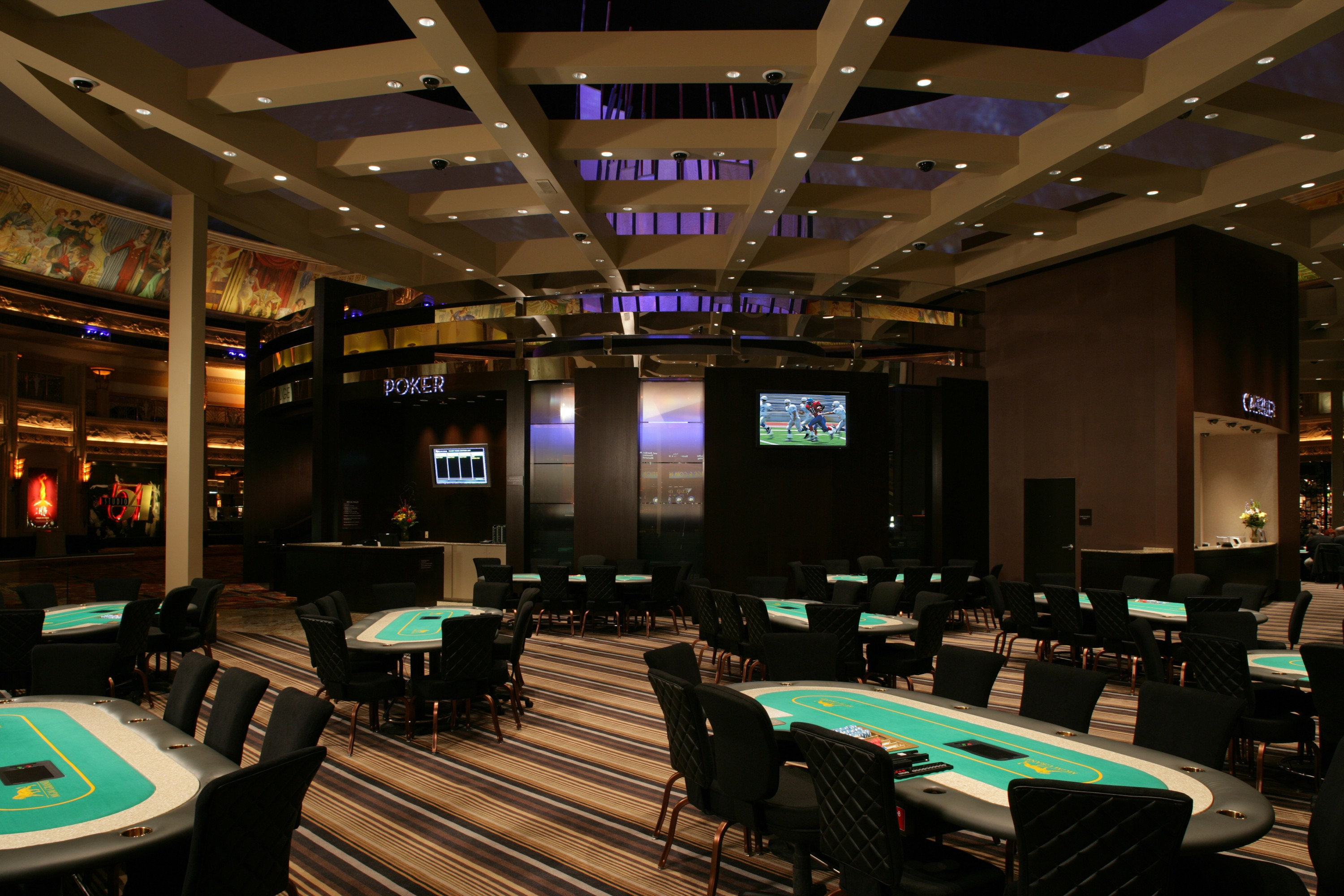 Dover downs poker room machines a sous sans telechargement casino 770