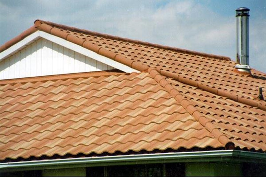 The Best Roofing Materials For Your Home