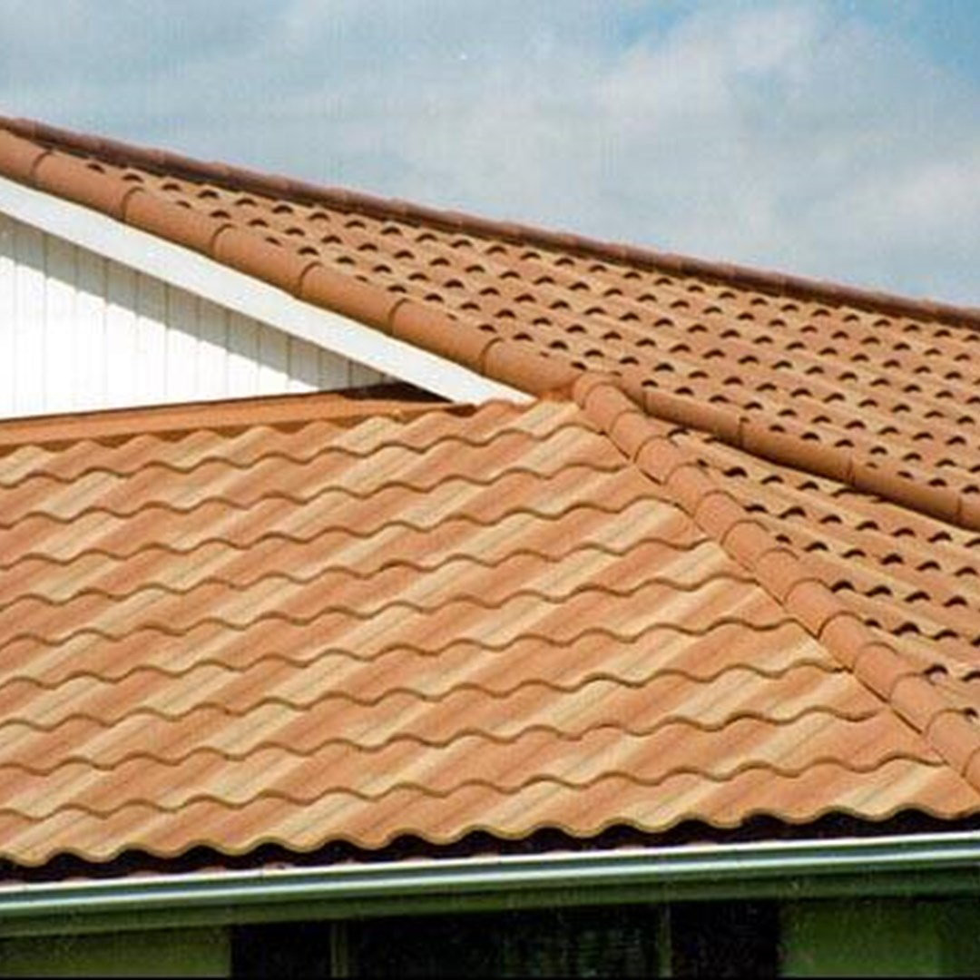 the best roofing materials for your home cleaners melbourne