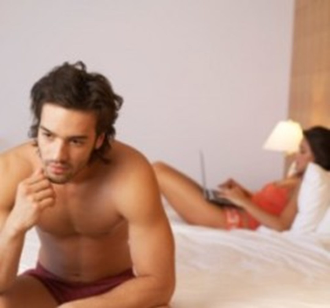 What are the causes of early ejaculation