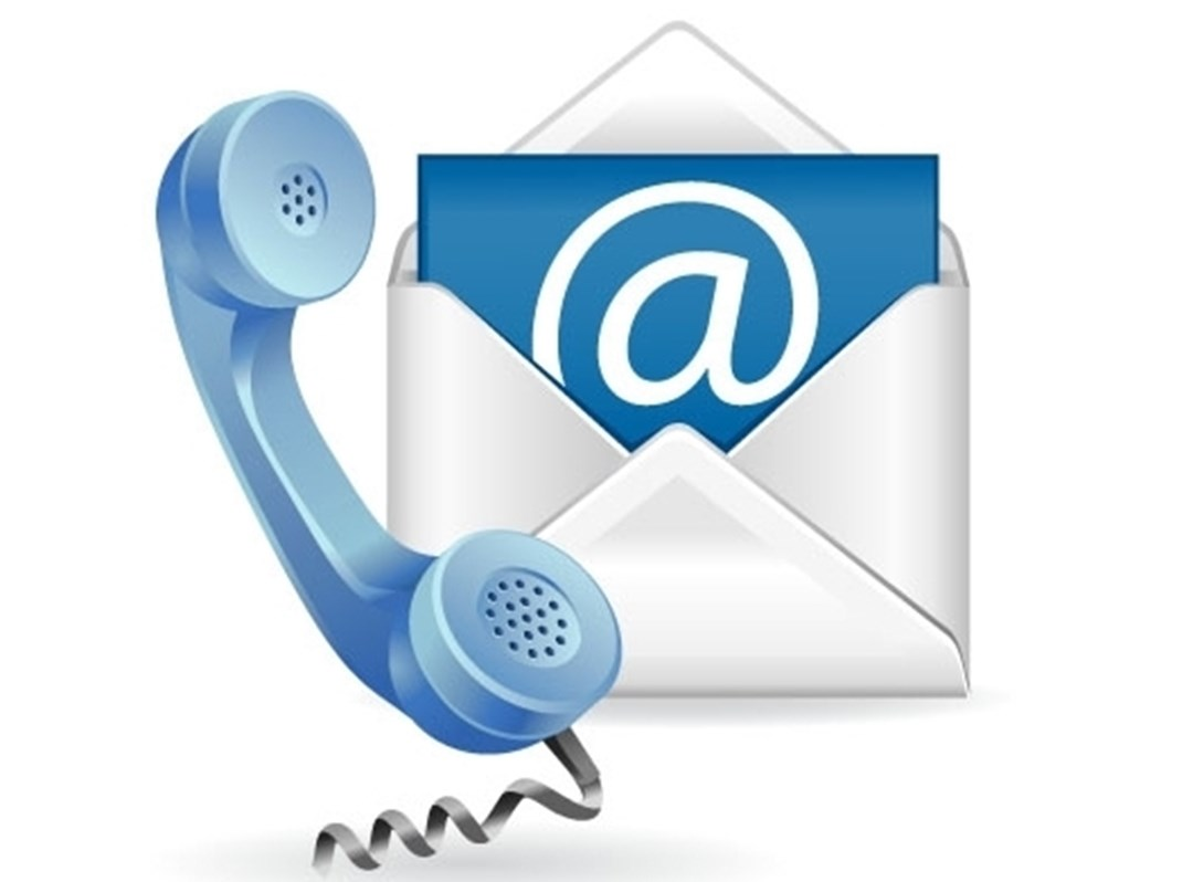 Voicemail Service: Email To Voicemail Service