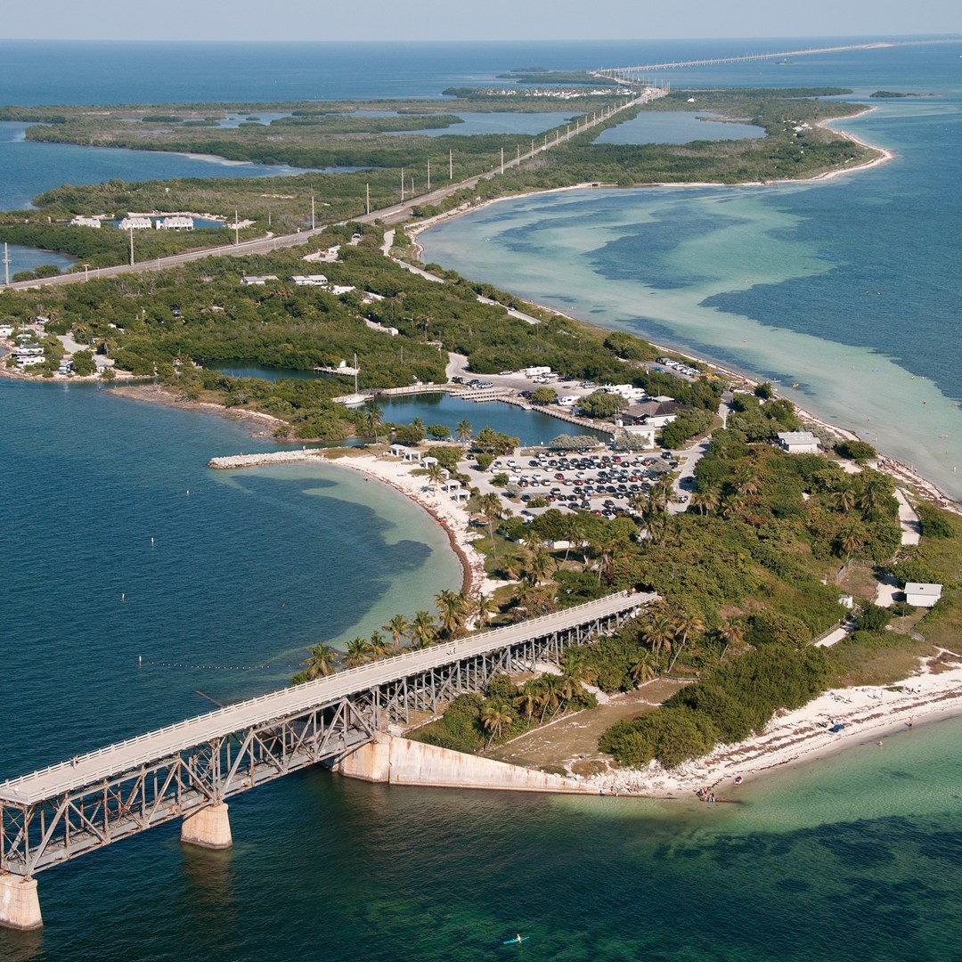 Caladesi Island Florida: America's Best Beaches: Florida Has 4 In Dr. Beach's Top