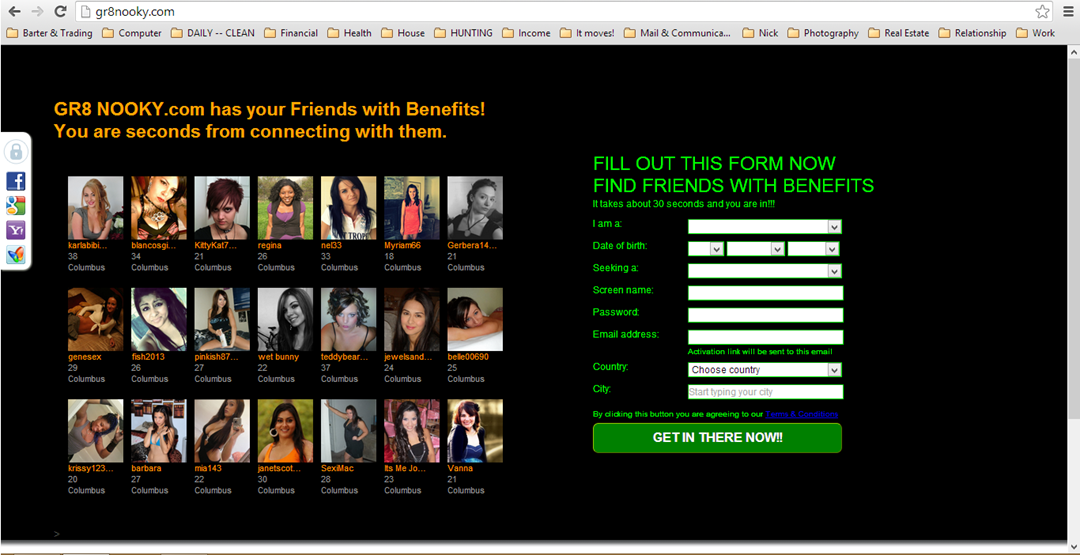 gibsland adult sex dating Gaars mill louisiana swingers personals there are a total of 18 gaars mill swingers within 100 miles the profiles below are just a sample of swingers in this area, create a free swingers profile to email them.