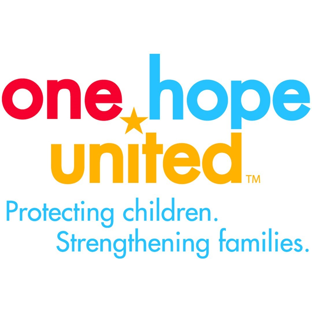National child abuse prevention month 3 3 3 join @ 1hopeunited s blue