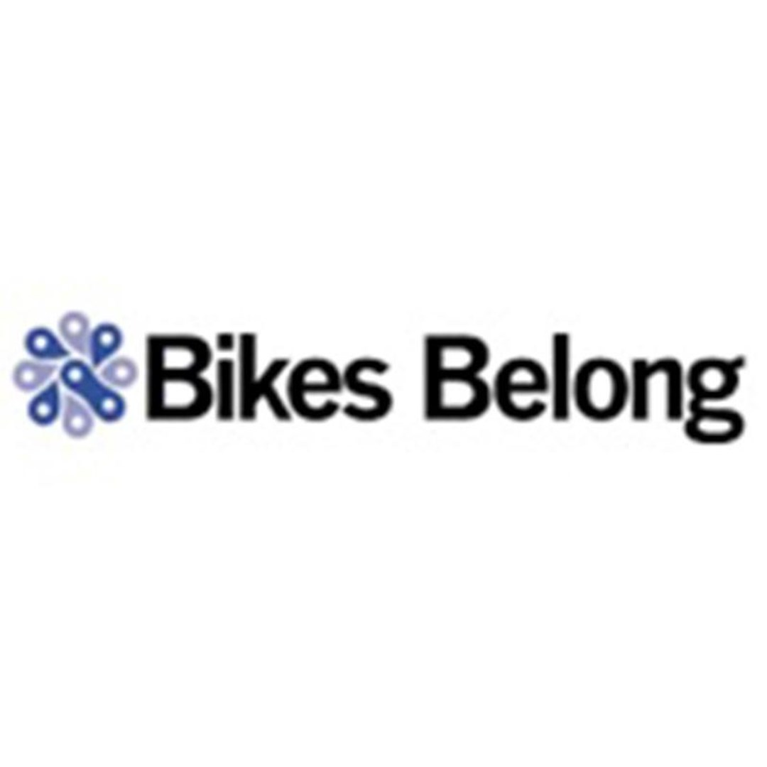 Bikes Belong Coalition The Bikes Belong Coalition