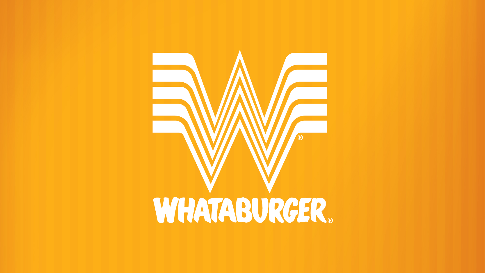 24 Whataburger Restaurants Advance To Finals In National