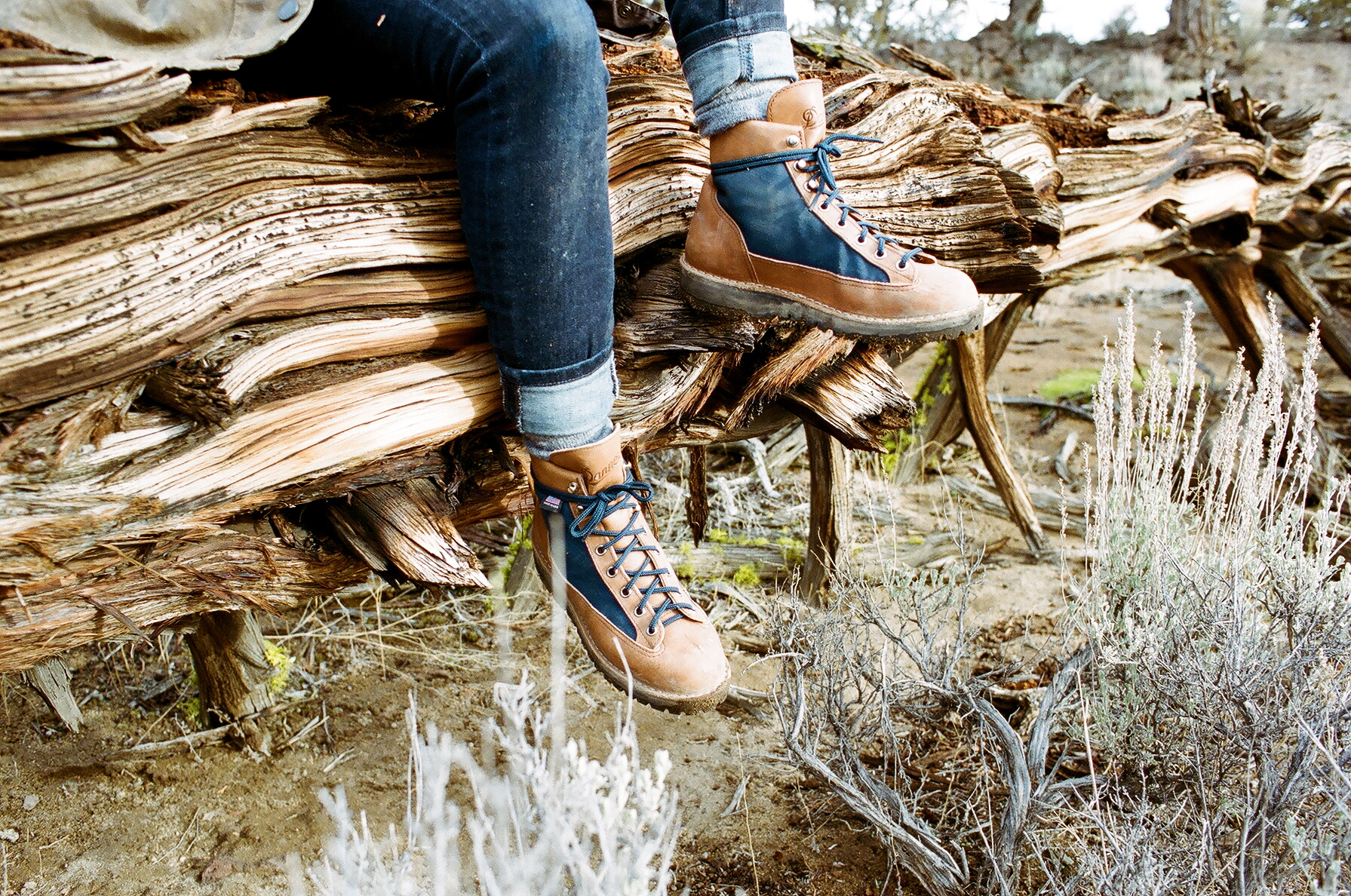 Danner Expands Women S Collection With Danner Light