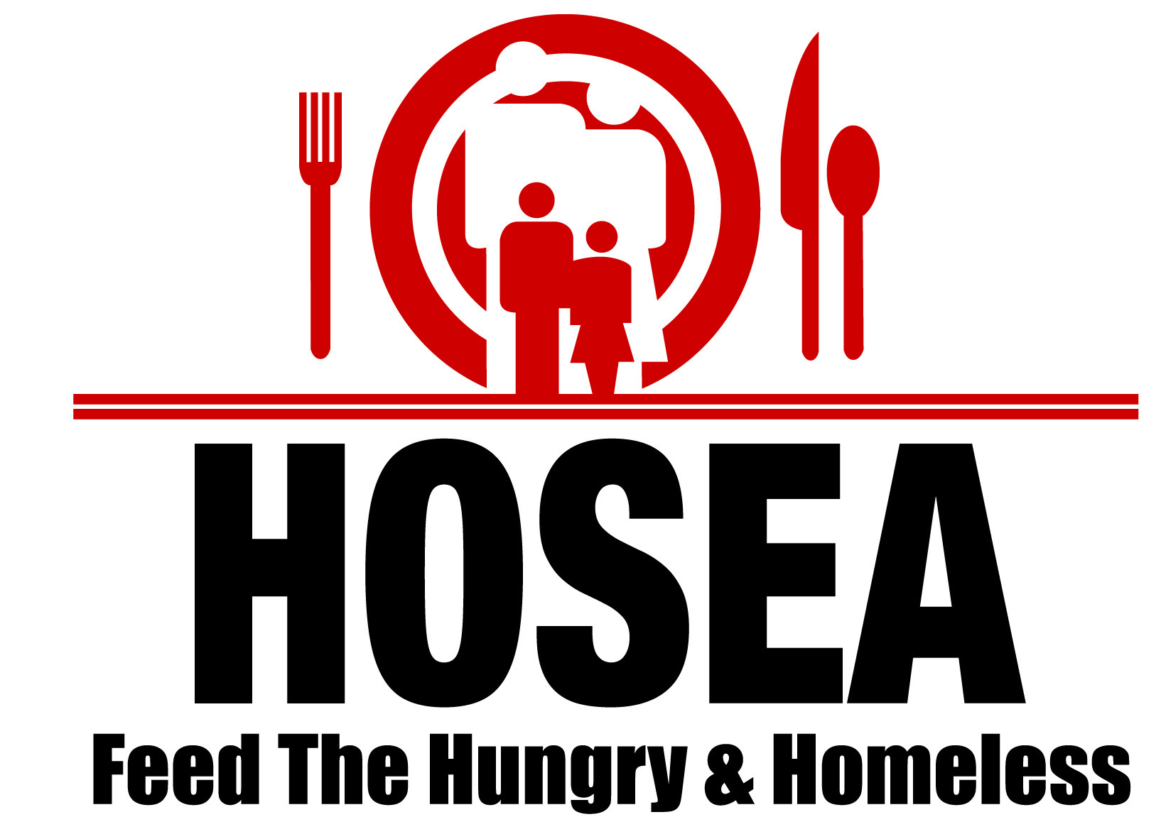 hosea feed the hungry and homeless breaks a world record dur