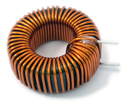 Global inductor market is expected to reach a value of usd 3 750