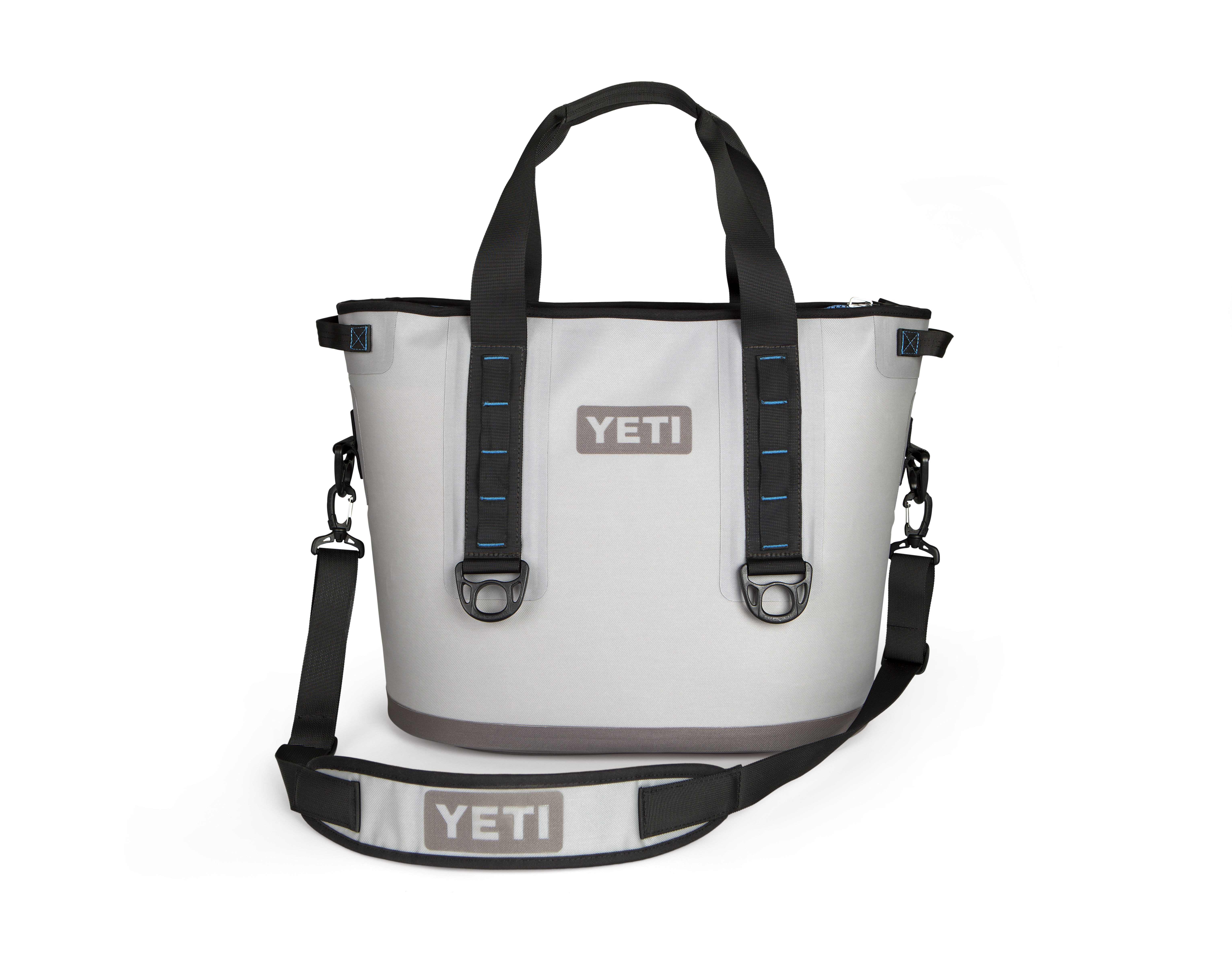 YETI Coolers Takes Best-in-Class Technology Mobile With The