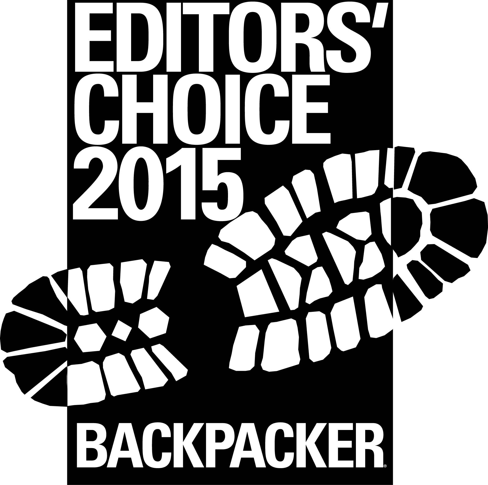 Big Agnes  mtnGLO™ Collection Named 2015 Backpacker Editors  Choice ... 776a806757037