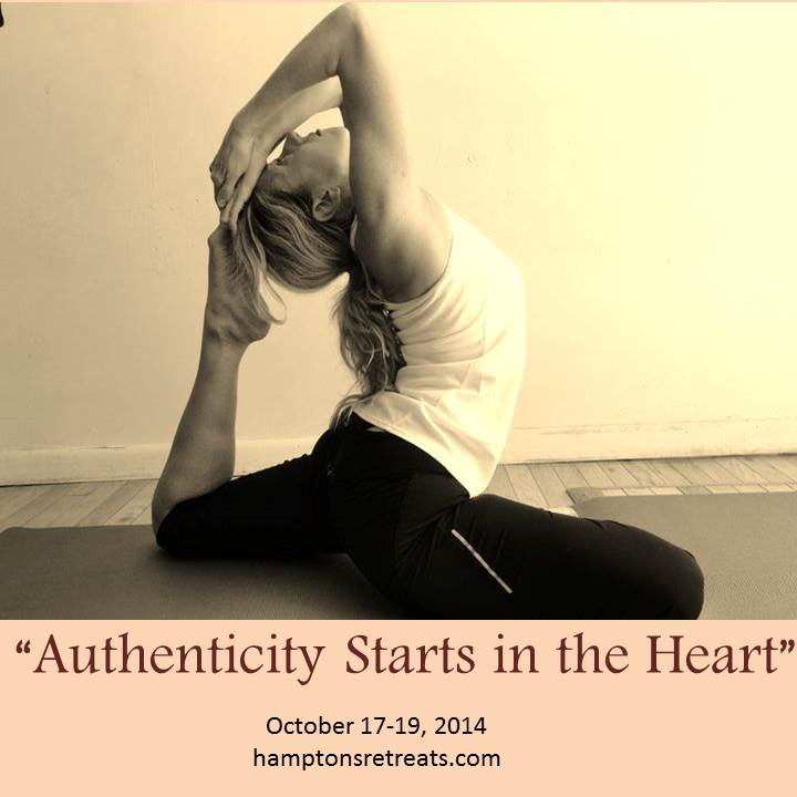Have You Lost Touch With Your Authentic Self?: S3 Coaching