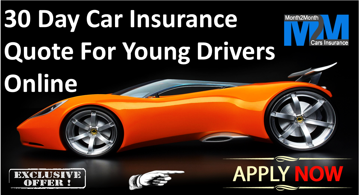 Insurance costs for teen drivers