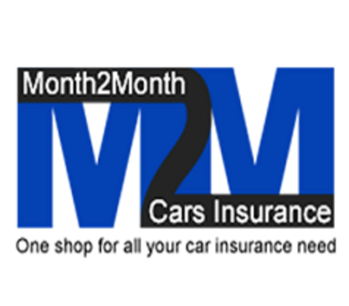 Find 6 Month Car Insurance Plans With Zero Down Coverage