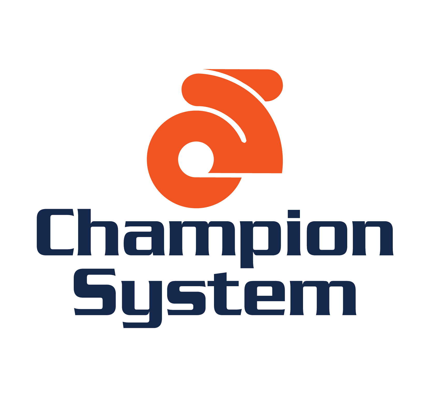 87a60d67b Champion System Named Official Clothing of World Cycling League ...