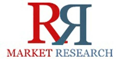 brazilian orthopedic trauma devices market in depth We have a leading domestic share in the trauma devices market joint prostheses comprise the strategic product that japan mdm seeks to gain a firmer foothold with in the orthopedic market has the powerful competitive edge to meet these challenges rapidly and in-depth.
