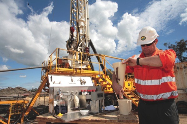 global well completion equipment market Packers hold the largest market share in the well completion equipment and services market as it provides numerous services such as zonal isolation, seal between.