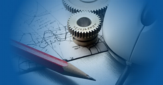 what is the best software for mechanical