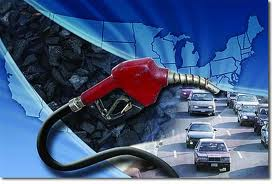 Coal To Liquid Fuel Market - Global Industry Analysis, Size, Share