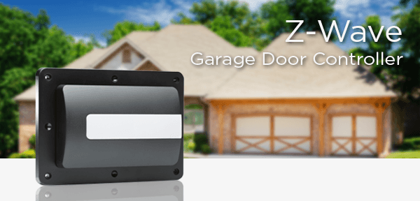 Dmp Offers New Z Wave Garage Door Controller Dmp Make Your Own Beautiful  HD Wallpapers, Images Over 1000+ [ralydesign.ml]
