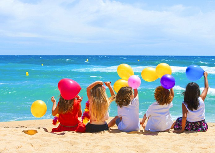 Expedia Last Minute Vacation Deals For 2014