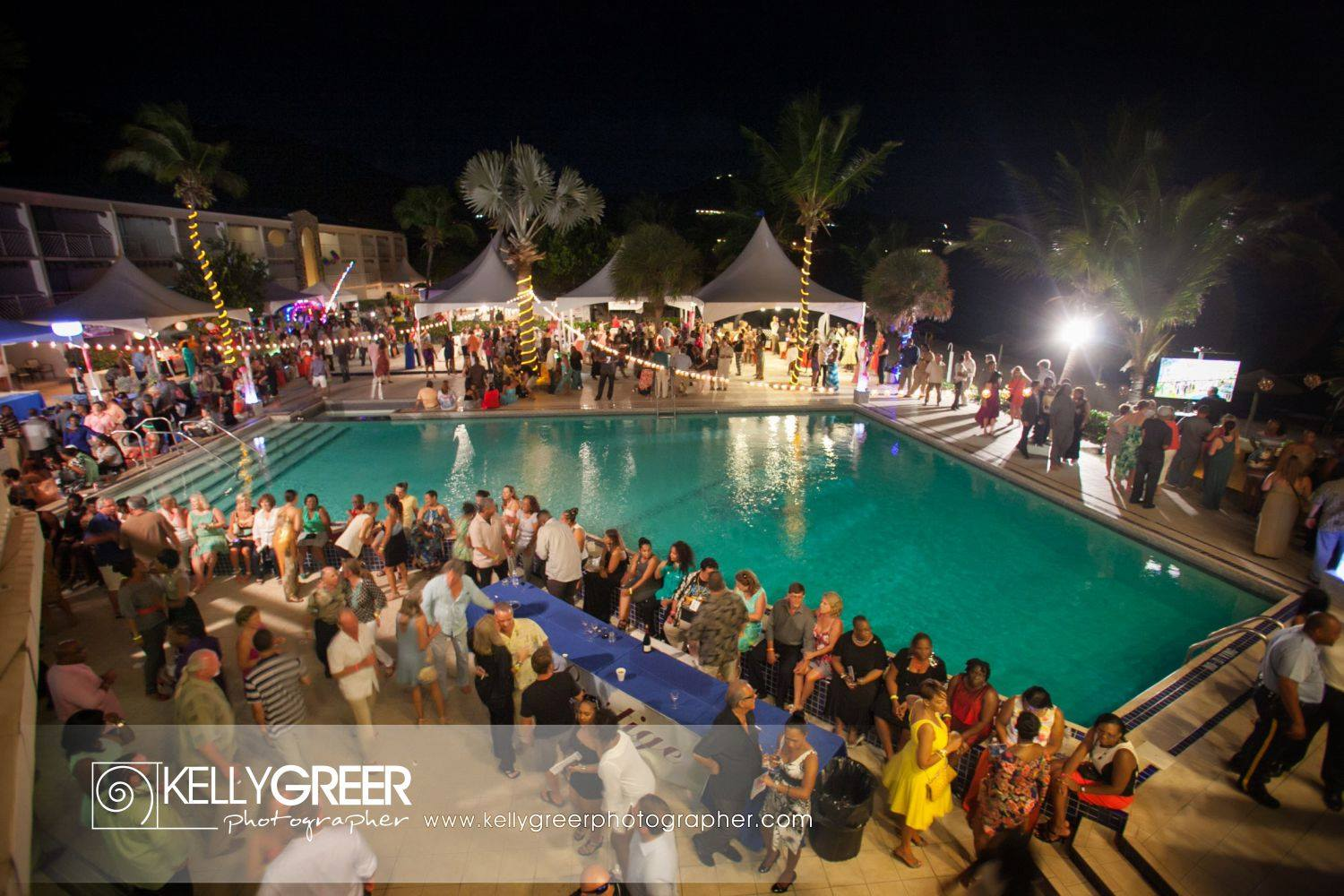 Hotels Offer Irresistible Packages For The 2015 St Croix Food Amp Wine Experience St Croix Food